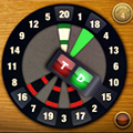 This Will Make Playing Darts Better