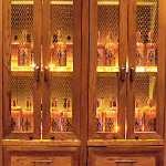 Your Very Own Bourbon Locker