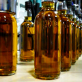 Bottling Your Own Booze in Virginia