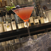 $8.88 Grappa Cocktails at Bar 888