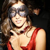 The Age of the Mezcal Masquerade Party Is Now