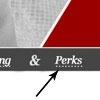 1 New Perk