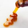 Introducing Scotch Caramel Sauce