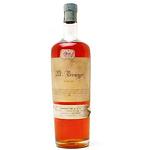 1913 McBrayer Bourbon
