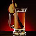 Fight the Cold with Hot Toddies