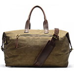 80% Off Your Next Weekend Bag