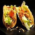Taco Tuesday Comes to LA