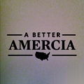 Romney Forgot How to Spell America