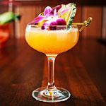 Chicago Bartenders Breeze Through L.P.