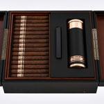 Anti-Resolution: Smoke Jay Z's Cigars