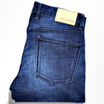A Better Way to Buy Jeans