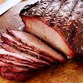 Meat Week Returns. Here's the Rundown.