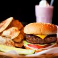 $1.50 Burgers at R.J. Grunts