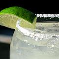 Five Margaritas for $5 Each at Masa 14