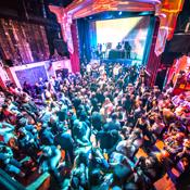The Best Bangkok in Brooklyn