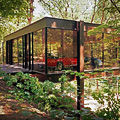 Buy the House from Ferris Bueller