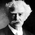 The Coterie's Mark Twain Feast