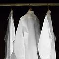 Shirt Cloning at Q Custom Clothier