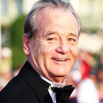 That Time Bill Murray Drove a Cab