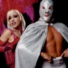 Lucha VaVoom Debuts at The Fillmore