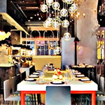 UD - ABC Cocina, Now Brunching
