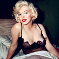 Your Week with Marilyn