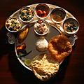 Supper Clubbing Through India