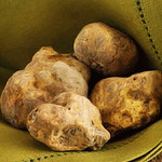 White Truffle Delivery