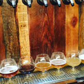 This Is Another Brewpub, and That's Okay