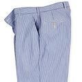 Pants to Order at Sherman Pickey