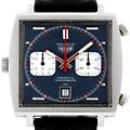 Antiquorum Watch Auction