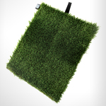 This Grass Surf Mat