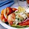 Crab Feast at Nettie's Crab Shack