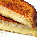 Your New Grilled Cheese Savior