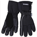 Battery Powered Hand Warming Gloves