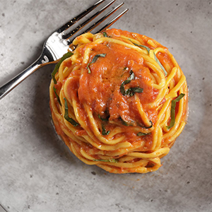 Scott Conant's Pomodoro Strikes Summerlin