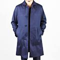 UD - Mackintosh for FSC Raincoat