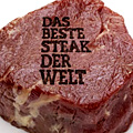 The Esquire of German Meat Magazines