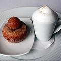 Thomas Keller Obliterates Dessert