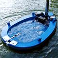 HotTug and Hot Tub Boats