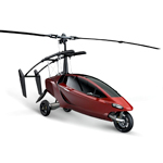 Two Words: Motorcycle Helicopter