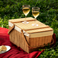 On-Demand Picnic Delivery