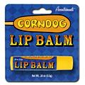 Corndog Lip Balm