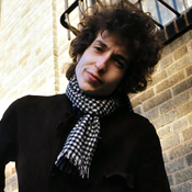 It's a Good Week for Some Bob Dylan Style Inspiration