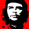 Che at the Cinematheque