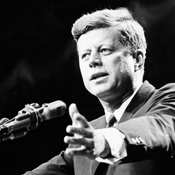 Chosen Bits of Advice From Every President Past