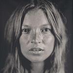 Kate, 2007