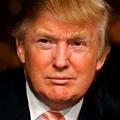 Donald Trump Turns 64