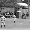 Vintage Base Ball in Golden Gate Park