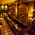 Late-Night Deals at Wood and Vine